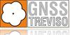 RETE GNSS DELLA PROVINCIA DI TREVISO