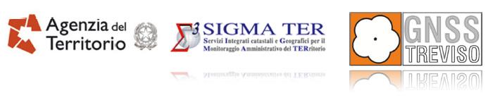 Servizi di Propulsione agli enti Territoriali di Governo ai Cittadini ai professionisti e alle imprese