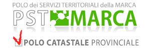 Polo Catastale dellla Provincia di Treviso
