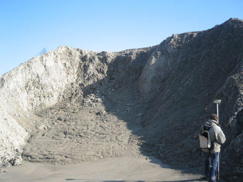 Estrazioni minerarie