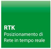 servizi RTK