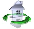 banche dati ipotecaria