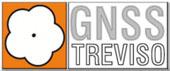 vai al servizio GNSS di Treviso