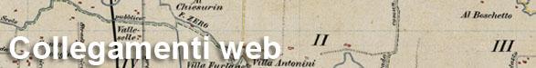 Collegamenti web