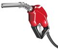 Mappatura dei Distributori di Carburanti