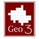 Progetto GEO3