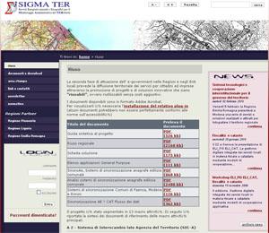 Il riuso di SigmaTer